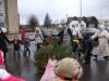 2012_atsisveikinimas_su_eglute-4