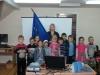 2011-europos_diena-3
