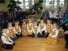 2011_isvyka_i_seneliu_globos_namus-5