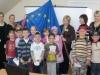 2011-europos_diena-6