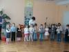 2011_sveikinam_mamytes-2