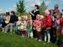 Vaikystės ir sporto šventė