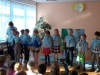 2011vanduo_gyvybes_saltinis-5